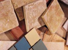 Разнообразие видов плитки - как правильно выбрать?